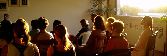 Meditation classes in CanberraMeditation for begginners, How to meditate?