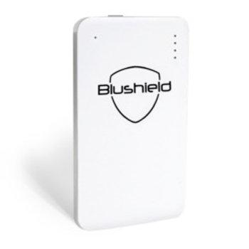 Blushield Tesla Gold Series Portable