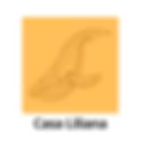 Casa Liliana Logo (1).png