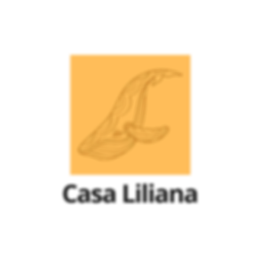 Casa Liliana Logo.png