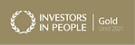 IIP Logo.png