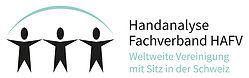 HU_Logo_RGB_web.jpg