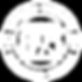Logo-Blanco-Transparente-Condell893.png