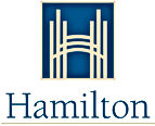 City_of_Hamilton_Logo.jpg