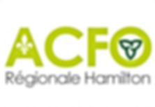 acfo-hamilton-3-logo.png