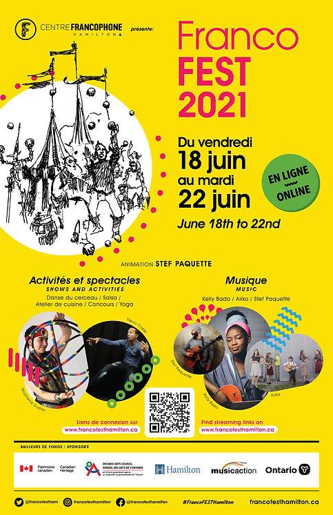 CFH_Francofest_2021_poster_general_11x17