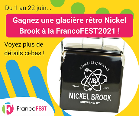 Concours NB (3).png