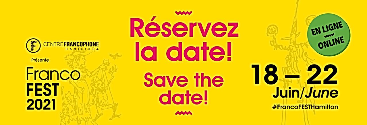 FrancoFest2021_SaveTheDate_webbanner_175