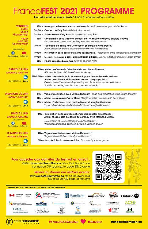 CFH_Francofest_2021_poster_program_11x17