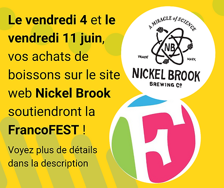 Concours NB (2).png