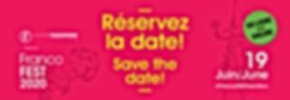 FrancoFest_SaveTheDate_webbanner_2020_r2
