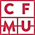 CFMU-93.3-FM-Hamilton-ON-300x300.jpg