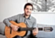 Diogo_Ramos-web.jpg