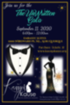 KK Gala 2020 invitation.jpg