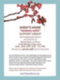 KK Support Group Flyer Corrected.jpg