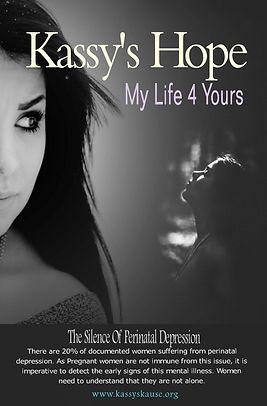 documentary cover.jpg