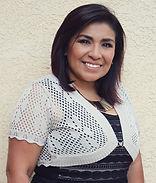 Susan Aguayo.jpeg