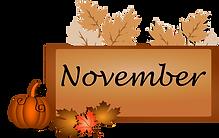 november-cliparts-transparent-flower-6.p