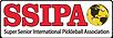 SSIPA_Long.png