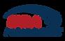 USAPickleball_Logo.png
