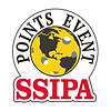 Regional points event.png