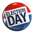 electionday-button.png