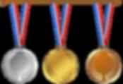 medal-hd-png-clip-600.png