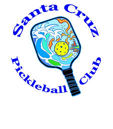 Santa Cruz Pickleball Club
