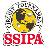 Circuit event logo 2019.png