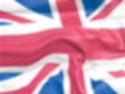 UK18.jpg