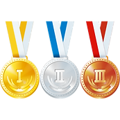 1-vector-gold-medalist-6.png