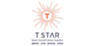 TSTAR01.jpg