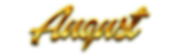 August-Golden-Letters-Name-PNG.png