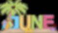 June-PNG-Transparent-Image.png