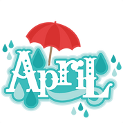 may-clipart-47840.png