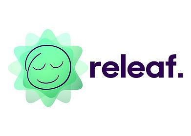 Releaf_Ganjapreneur.jpg
