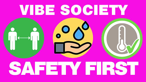 safety first logo1.JPG