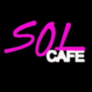 SOL-CAFE-LOGO-PINK.png
