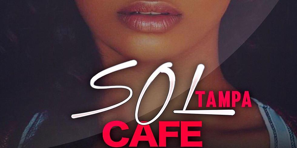 Sol Cafe Tampa (1)