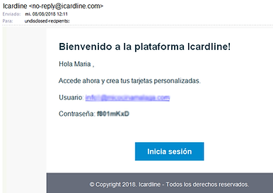 correo icardline.png