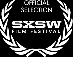 Official Selection South By Southwest