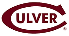Culver 3 red_edited.png