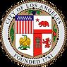 Seal_of_Los_Angeles,_California_edited.p
