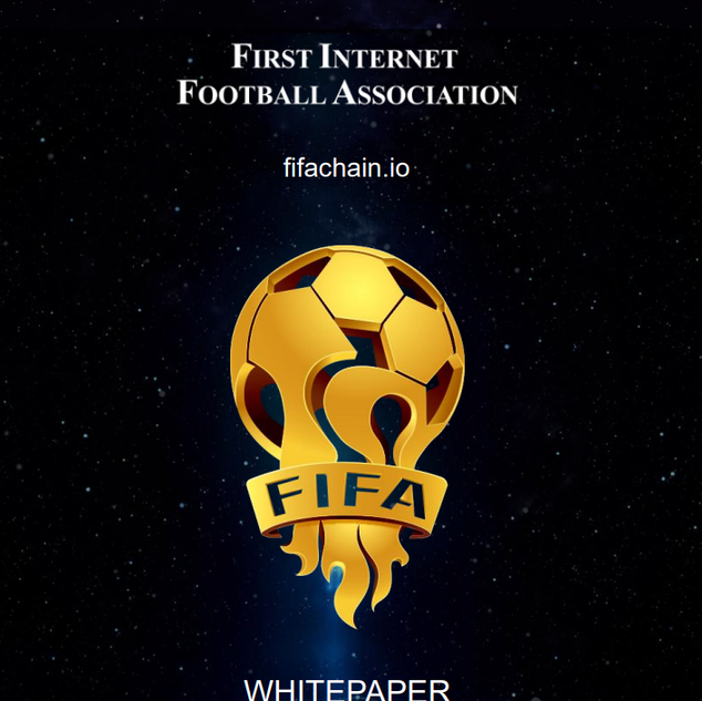 FIFA CHAIN