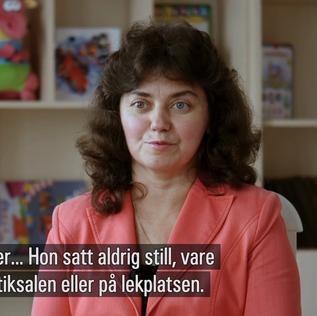 SVT.se