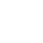 NEW CGM LOGO 2017.png
