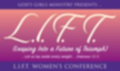 L.I.F.T_logo.png