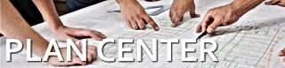 plan_center_header.png