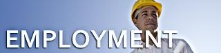 employment_header.png
