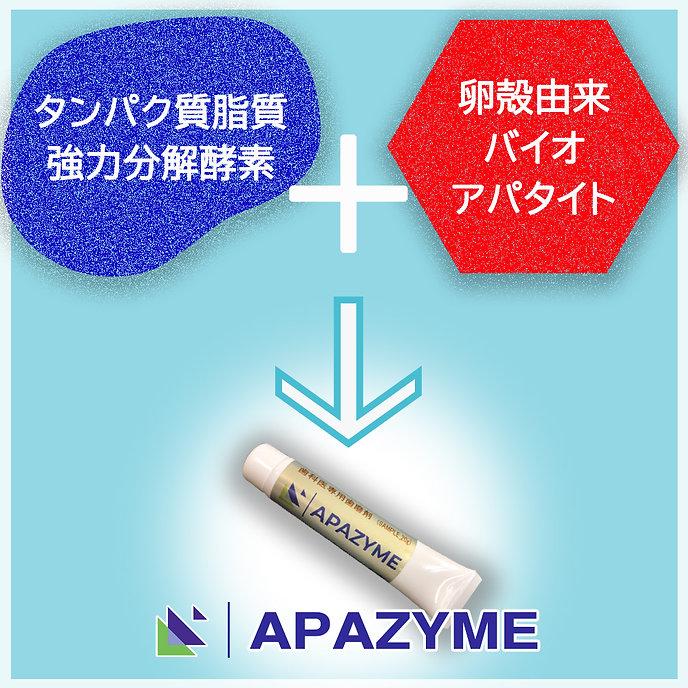 apazyme_zu.jpg
